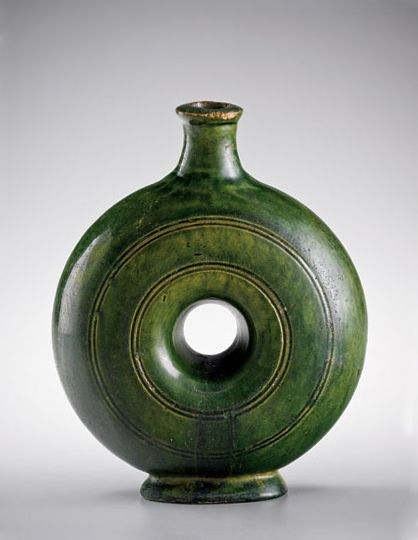 595 best NC Pottery images on Pinterest | Ceramic art, Pottery and ...