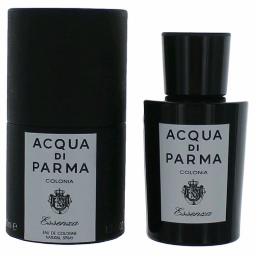 Acqua Di Parma Colonia Essenza by Acqua Di Parma, 1.7 oz Eau De Cologne Spray for Men