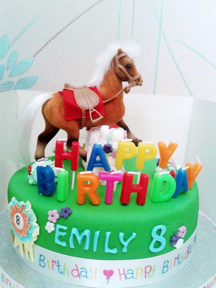 Horse Cake Decorations Uk : 37 best images about Grand National - Ladies Day Treat ...