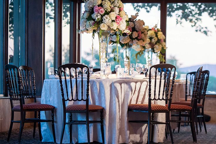 Tarrytown House Estate.  This New York wedding location in Westchester is gorgeous.