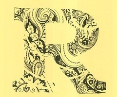 RAlphabet Letters, Ray Boards, Letters Cra