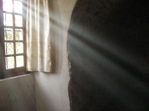 La chambre oubliée | fut-il.net