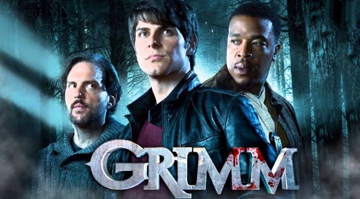 'Grimm' Season 6 spoilers, air date: Can Adalind convince Diana not to kill Nick?; Renard to support Diana in killing Nick in 'Grimm' Season 6?