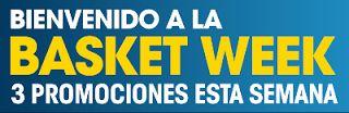 el forero jrvm y todos los bonos de deportes: william hill semana promociones baloncesto 21-24 m...