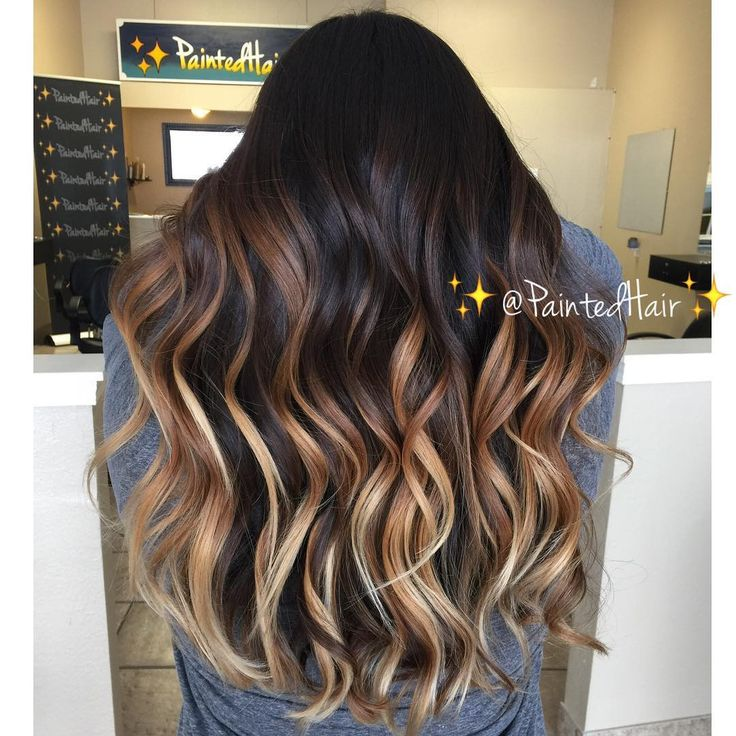 hair dye style names 1000 ideas about hair color names on shades 8264