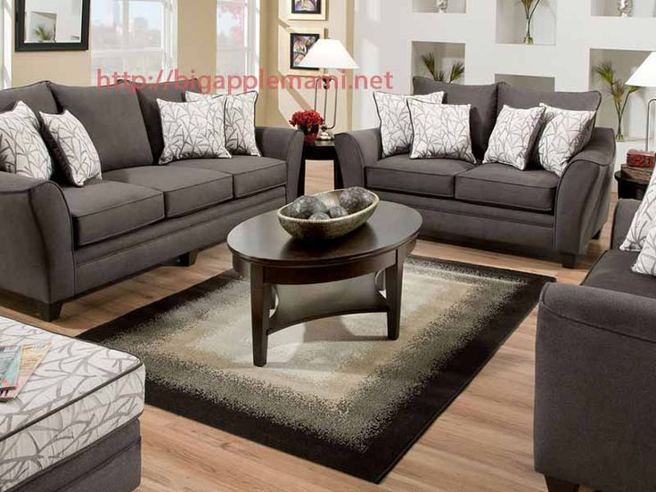 nice Living Room Furniture Clearance Sale