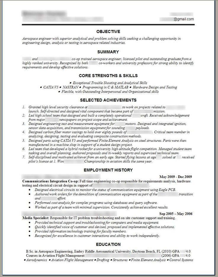Software Engineer Resume Template Microsoft Word printable receipt ...