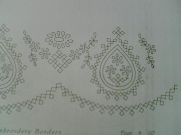 Embroidery : Kutch Work Designs-image-769-.jpg
