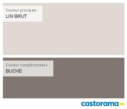 25 best ideas about dulux valentine on pinterest dulux - Peinture pour carrelage cuisine castorama ...