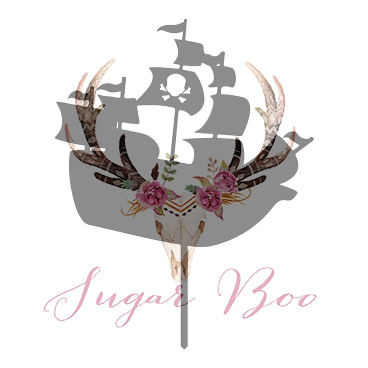 Pirate Ship Silhouette Cake Topper Cake Toppers Cake Decoration Cake Decorating Silhouette Cake Topper Sugar Boo PIRSS1 by SugarBooBespokeGifts on Etsy https://www.etsy.com/au/listing/504035327/pirate-ship-silhouette-cake-topper-cake