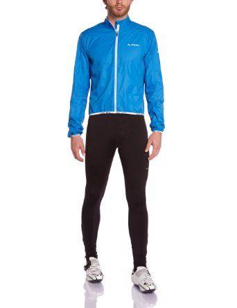 VAUDE Men's Jacket Men's Air Jacket II: Amazon.de: Sport & Leisure