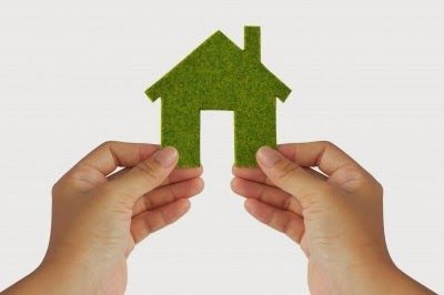 Characteristics of Green Real Estate - https://delicious.com/nicky81