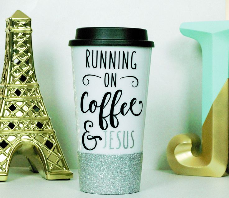 The 25+ best Cute coffee travel mugs ideas on Pinterest ...