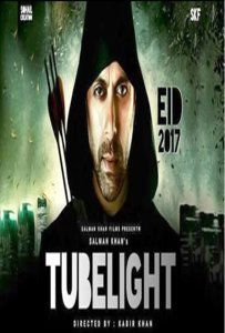 Downl              oad Tubelight 2017 Torrent Movie Hindi Full HD Film 720P