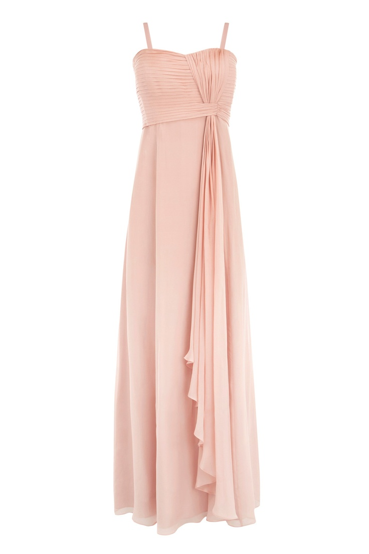 172 best Dresses images on Pinterest | Wedding bridesmaid dresses ...