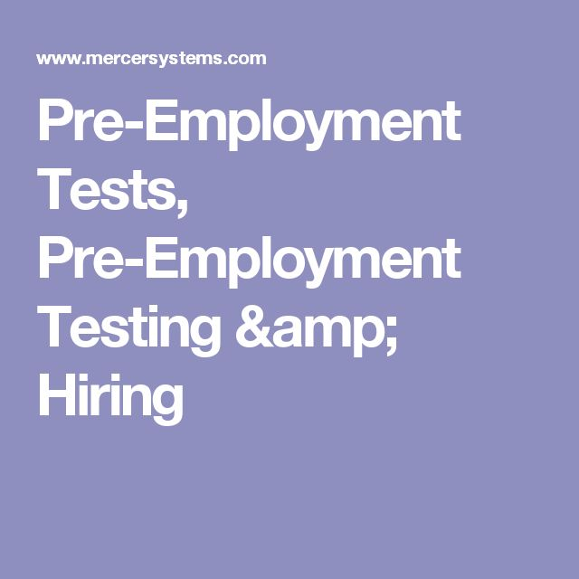9 best interview mocha images on pinterest interview mocha and moka pre employment tests created by hiring expert dr work directly with pre employment test expert on your goal to hire the best fandeluxe Images