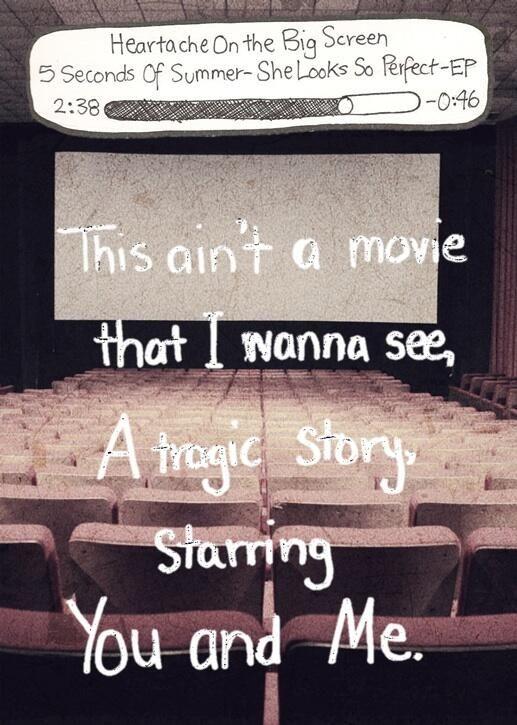 Jonas & The Massive Attraction - Big Slice Lyrics ...