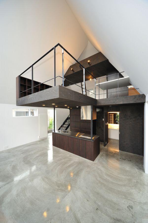 Flooring design - Big 3 Construction big3construction.com