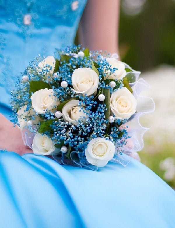 Brautstraussgalerie Finde Den Perfekten Brautstrauss Brautschmuck