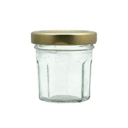17 best ideas about petit pot de confiture on pinterest. Black Bedroom Furniture Sets. Home Design Ideas
