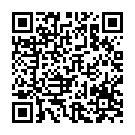 松岡康史のワールドミュージック短信