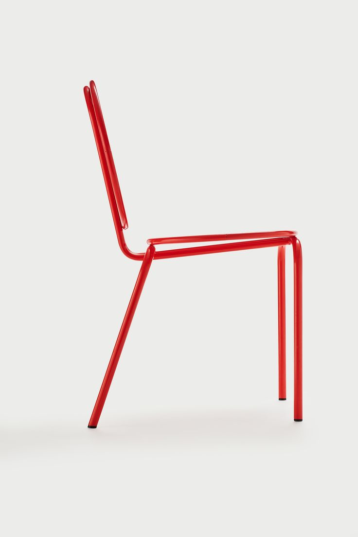 ROLL CHAIR | Shop | VERENA HENNIG #rollcollection #verenahennig