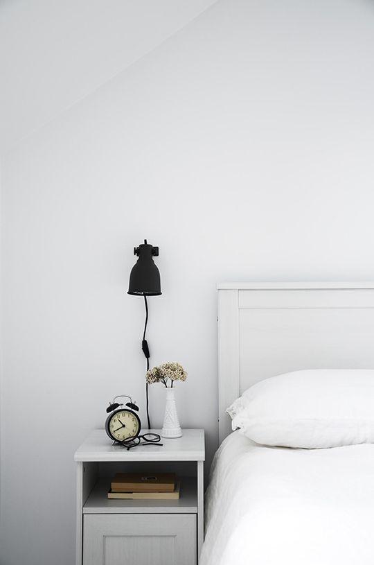 94 besten minimal homes bilder auf pinterest wohnen for Dinge im wohnzimmer 94