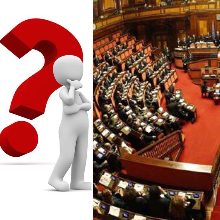 """Perugia, 30 maggio 2017. Nuova legge elettorale, i tre partiti principali vogliono eliminare i piccoli gruppi anche civici e """"nominare"""" loro i parlamentari, Claudio Ricci: i cittadini devono contare. Serve una nuova """"democrazia civile""""."""