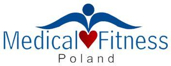 Szkolenia i kursy fitness