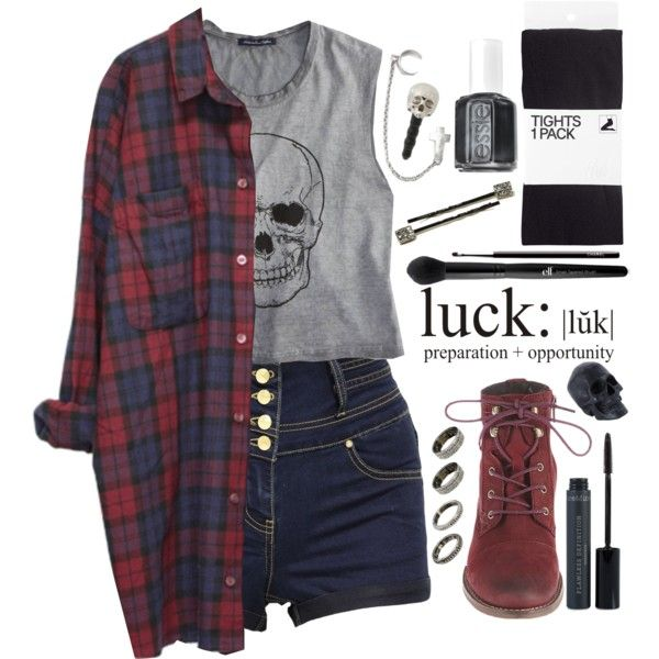 """""""So Quiet"""" by fashionistalovesfashion on Polyvore #OOTD"""
