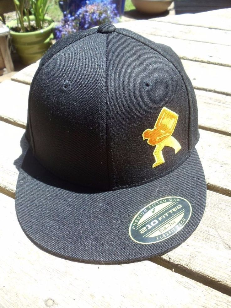 Laurelwood Brewing Company Workhorse IPA FlexFit Hat, Portland, Oregon | Clothing, Shoes & Accessories, Unisex Clothing, Shoes & Accs, Unisex Accessories | eBay!