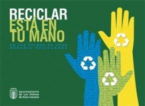 carteles sobre recicleje - Buscar con Google