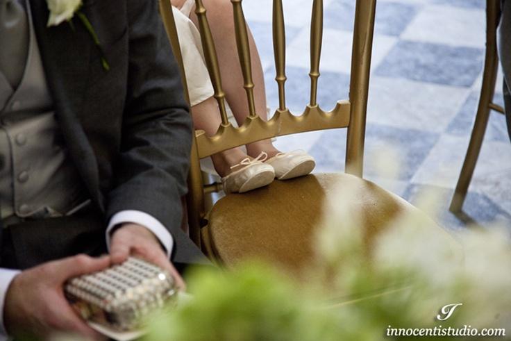 Innocenti Studio - © Innocenti Studio - fotografia & video #wedding #tuscany