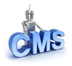 Customize your #business with Drupal #CMS _Website_Development services http://www.articlesnatch.com/Article/Customize-your-business-with-Drupal-CMS-Website-Development-services/4594600