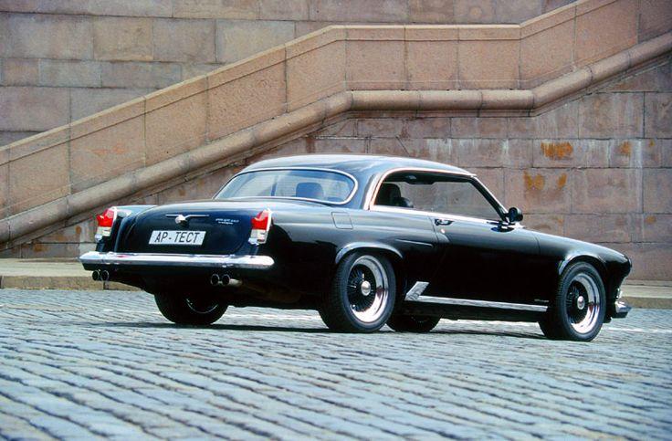 Models Carsbusestruck Soviet