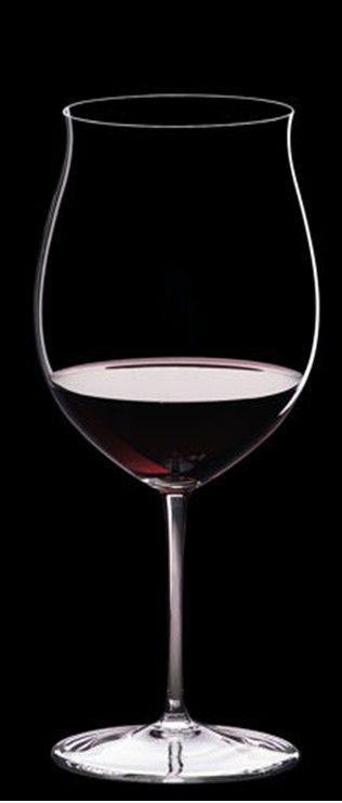 best 25 types of wine glasses ideas on pinterest. Black Bedroom Furniture Sets. Home Design Ideas