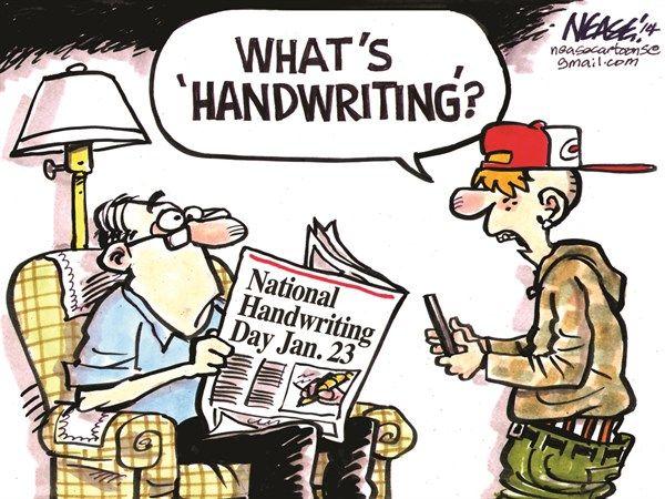 Civil war political cartoon analysis essay