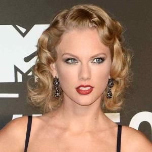 MTV VMAs 2013: red carpet beauty analysis