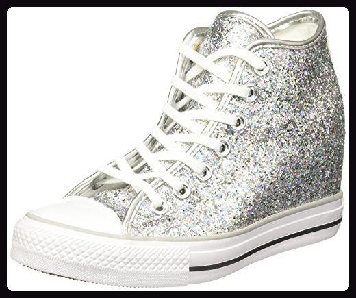 Converse Cats Lux Mid Sportstiefel Neu Gr 38 Dame. - Sneakers für frauen (*Partner-Link)