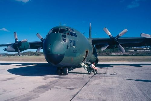 130A | airplanes | Pinterest