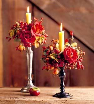 Fall Mantle By Atomicshakespeares Photo:  This Photo was uploaded by sangaree_KS. Find other Fall Mantle By Atomicshakespeares pictures and photos or upl...