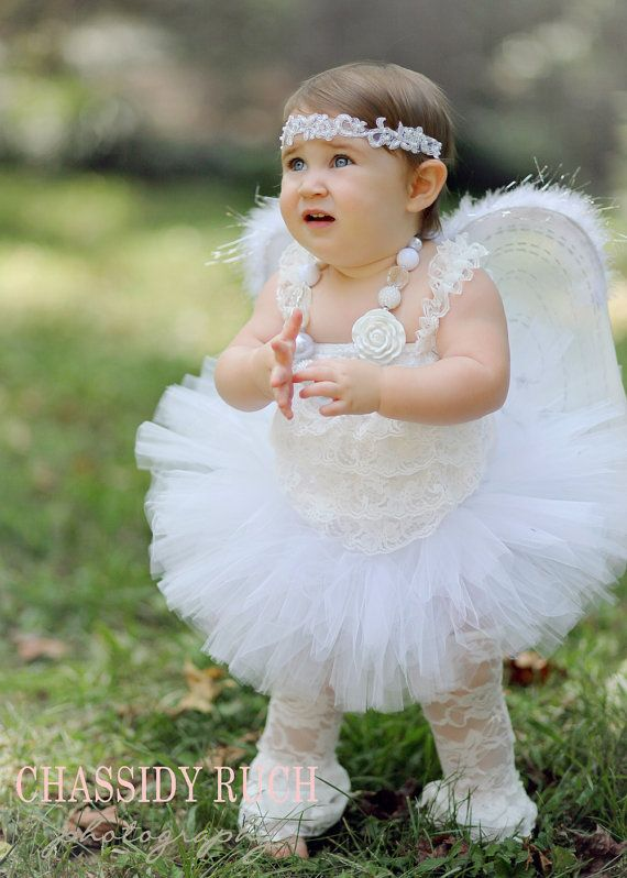 Hey, I found this really awesome Etsy listing at https://www.etsy.com/listing/161576085/angel-halo-halloween-costume-tutu-cute