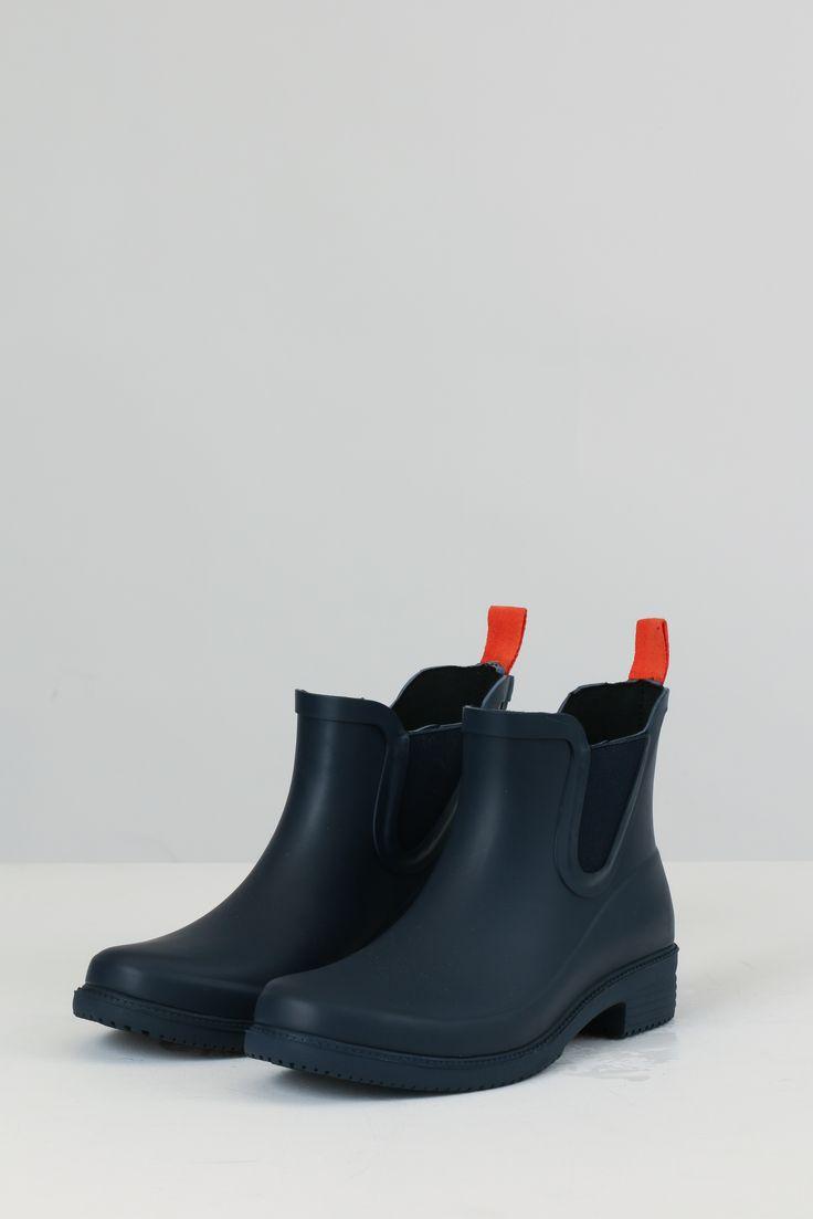 SWIMS gummistøvler