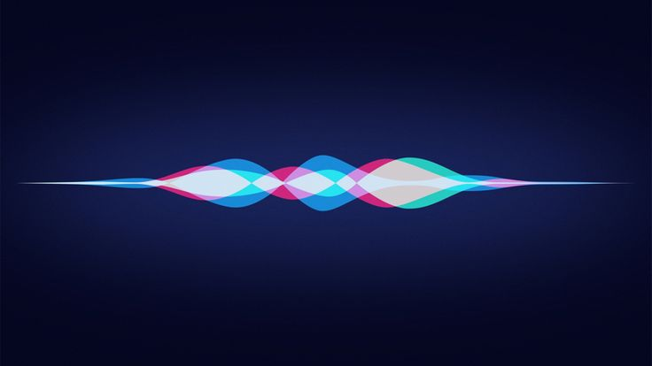 Survey: Siri gets it right 70% of the time overall (better than competing virtual assistants) https://www.appleworld.today/blog/2017/12/4/survey-siri-gets-it-right-70-of-the-time-overall-better-than-competing-virtual-assistants?utm_content=bufferc6fa8&utm_medium=social&utm_source=pinterest.com&utm_campaign=buffer