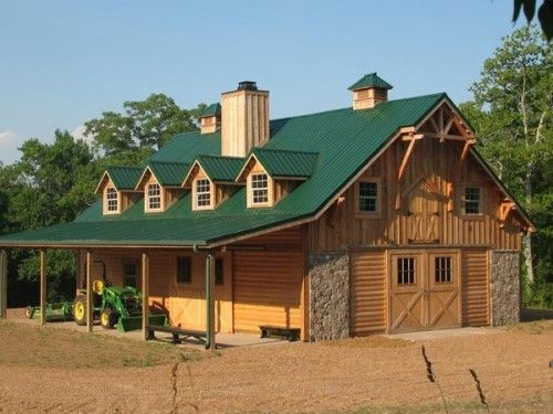 Barn Home Kits for Sale | Hearthstone Log And Timber Frame Homes | Homes Gallery