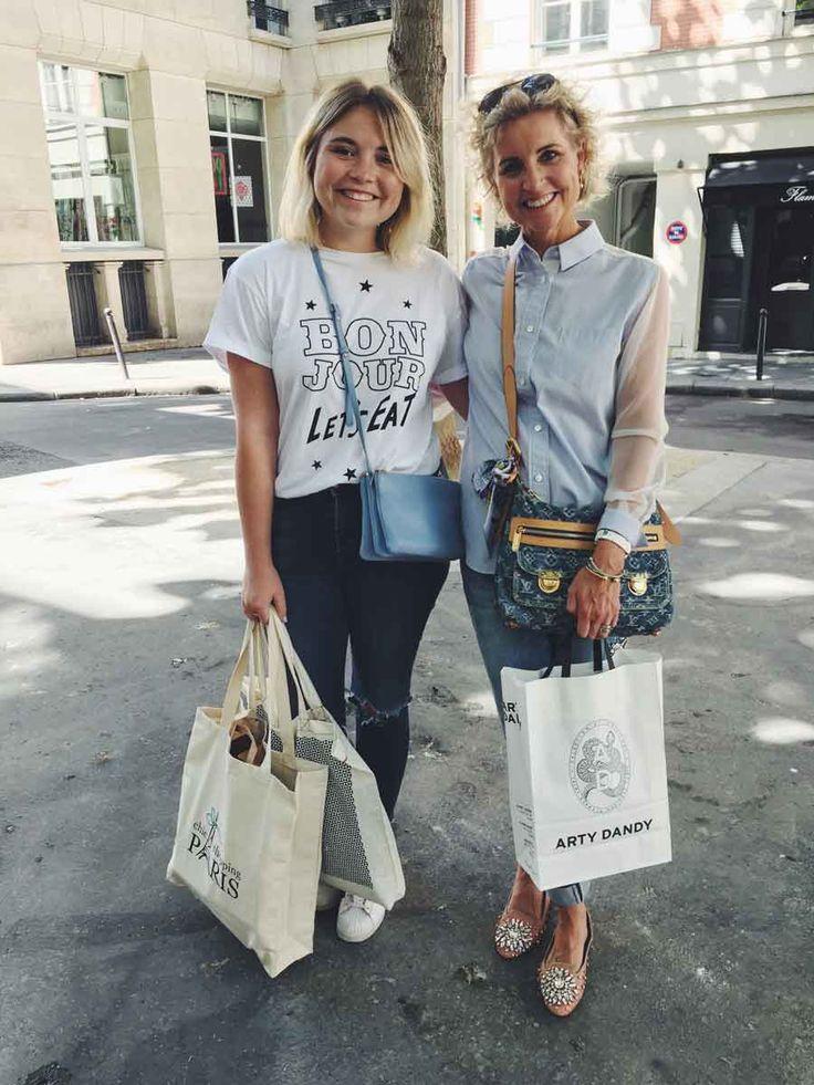 Dote Magazine blog post  read more: http://www.dotemagazine.com/paris-and-london/ #lifestyle // #Paris // #shopping