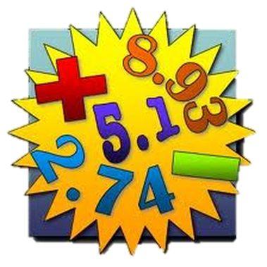 Μαθηματικά Ε΄ τάξης - Ενότητα 2 Στην ενότητα αυτή εξετάζονται τα εξής θέματα :  Δεκαδικά κλάσματα - Δεκαδικοί αριθμοί Αξία θέσης ψηφίων στους δεκαδικούς αριθμούς Προβλήματα με δεκαδικούς Η έννοια της στρογγυλοποίησης Πολλαπλασιασμός δεκαδικών αριθμών Διαίρεση ακέραιου με ακέραιο με πηλίκο δεκαδικό αριθμό Λέξεις κλειδιά: κλάσματα, δεκαδικοί αριθμοί,στρογγυλοποίηση, διαίρεση ακέραιου,πιλήκο.