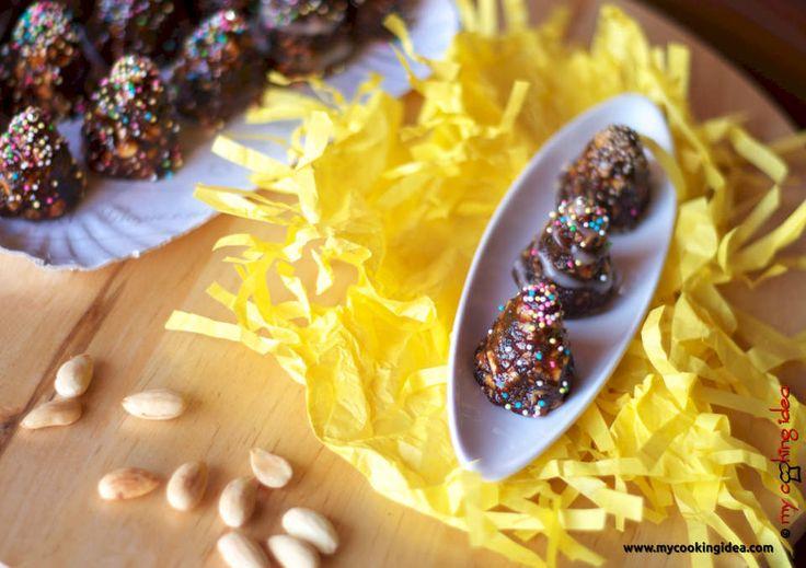 Pabassinas di sapa, ricetta tradizionale #ricettebloggerriunite - My cooking idea http://www.mycookingidea.com/2013/10/pabassinas-di-sapa/