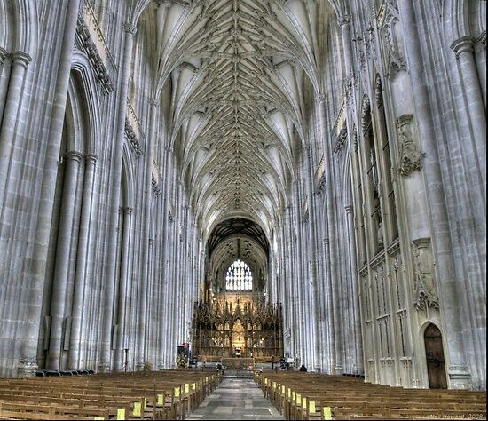 85 Best Gothic Architecture Images On Pinterest