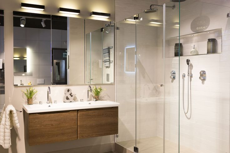 Best CP Hart Guildford Showroom Ideas On Pinterest Bathroom - Largest bathroom showroom